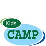 kids-camp-FEATURED