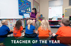 TEACHEROFTHEYEAR