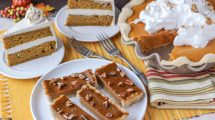 holiday-desserts-11