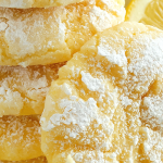 lemon-gooey-butter-cookies-3
