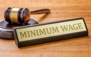 m-wage-default-publication-top-wide-image-publication-top-wide-image-33289.jpg.pagespeed.ce.G3VlRCDKex