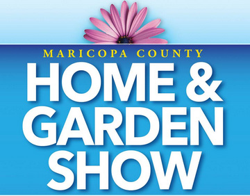 Maricopa County Home And Garden Show Maricopa County Home