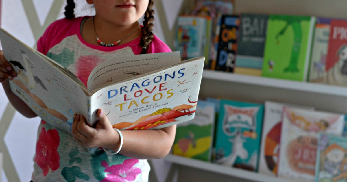 Fun and Free Summer Reading Programs - North Phoenix Family Magazine
