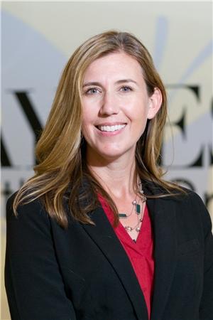 Dr. Kathleen Brite