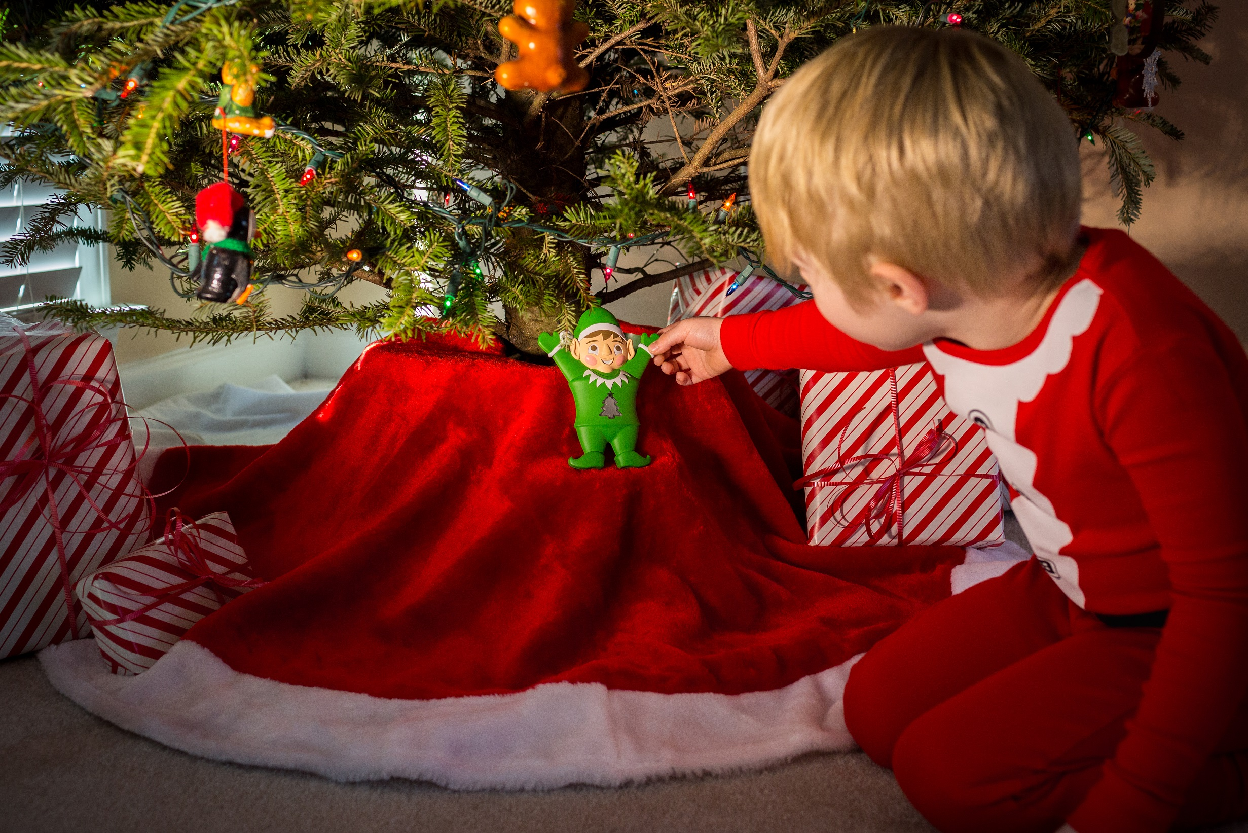 every year the national fire prevention association estimates that over 17 million dollars in damages occur over the holidays due to dry christmas trees - How To Keep Christmas Tree From Drying Out
