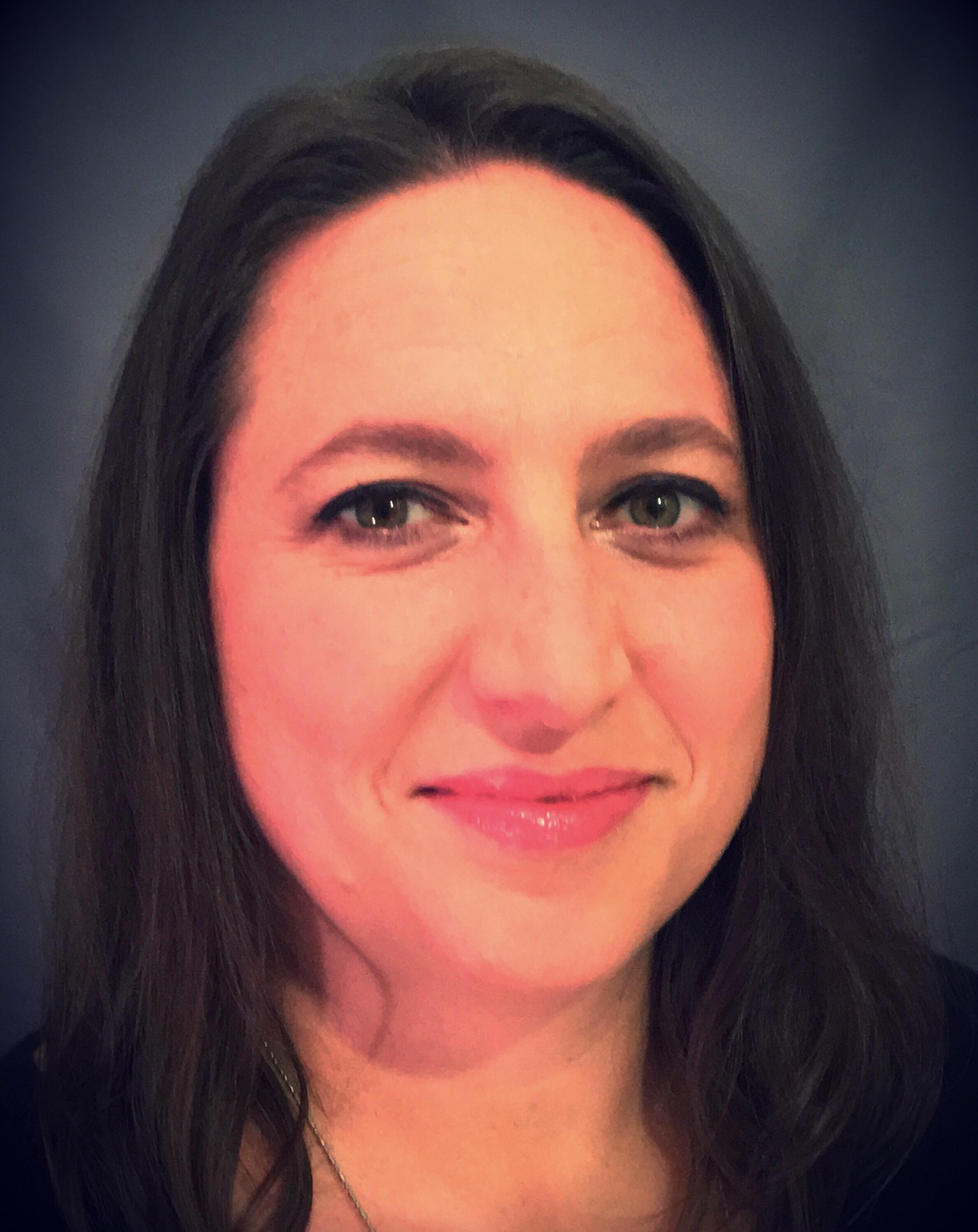 Bethany Sietsma