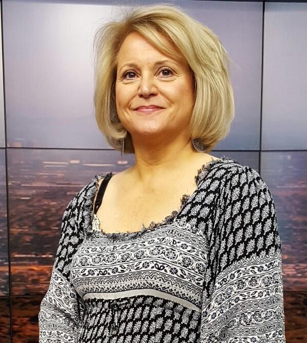 Judy Nicassio