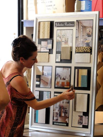Interior Designer For Hire Turns Homes From Drab To Fab: hire interior designer student