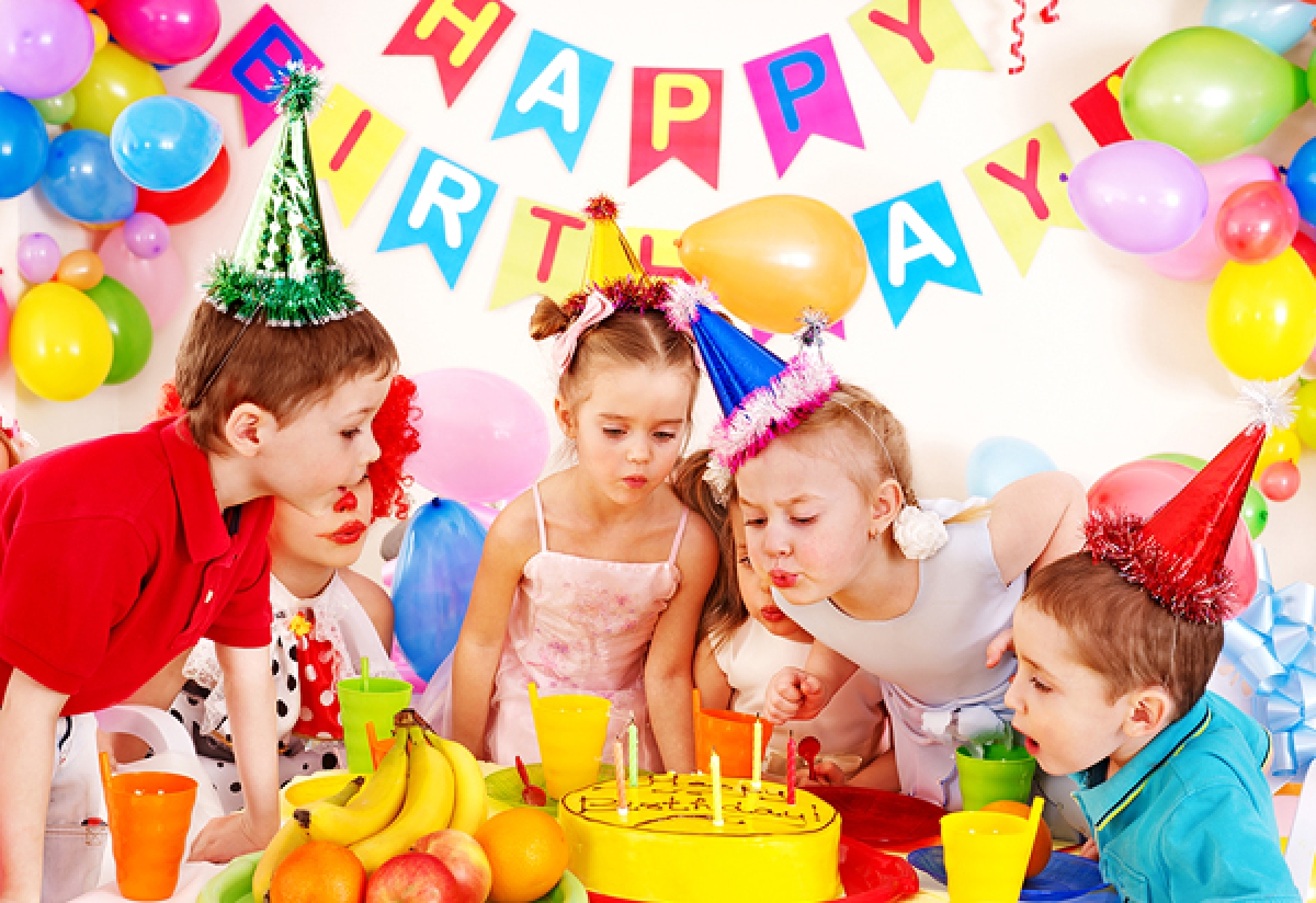 birthday parties for kids great birthday ideas that come to you 30683